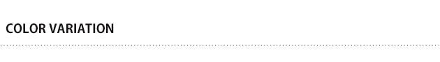 こどもと暮らしオリジナル Curio Life ランドセルラックキャスター付き(ワイド) /こどもと暮らし オリジナル/ランドセルラック/ランドセル/ラック/収納/子供/ブラウン ナチュラル ホワイト/木目/ウォルナット/ウォールナット/