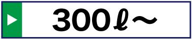 300��