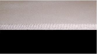 炉床板には蓄熱性に優れた人工石を使用