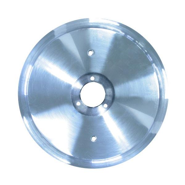 RSL-220用替え刃 RSL220-NMR直径220(mm)
