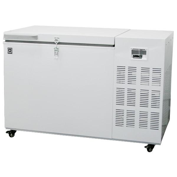 RRS-102MR