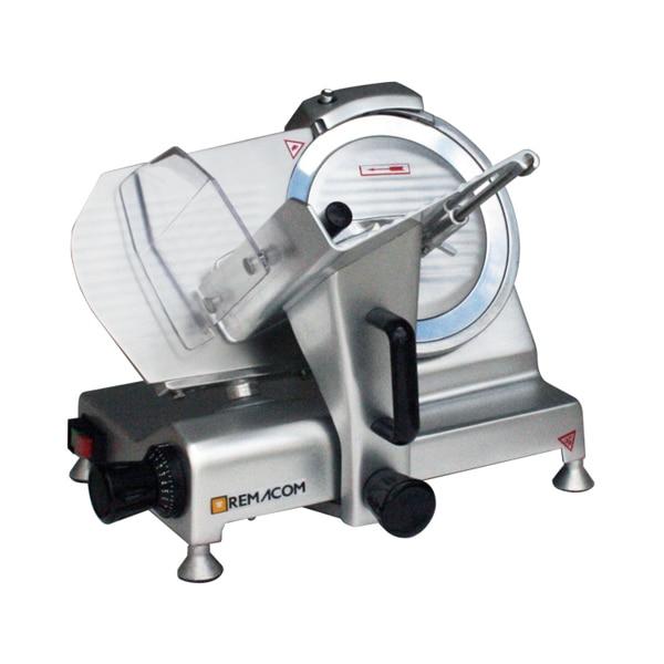 ��ư�ߡ��ȥ��饤���� ��ž��ľ��220mm������ RSL-220
