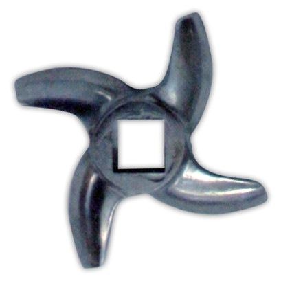 レマコム ミートチョッパー RMC-220用 手裏剣刃