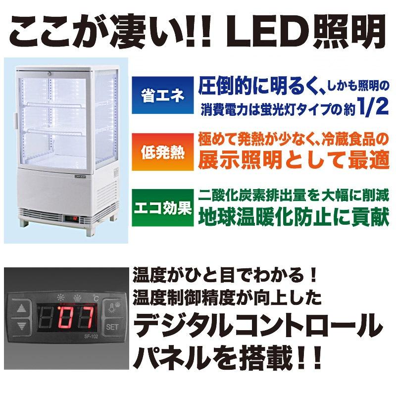 LEDの特長