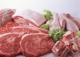 焼肉・ステーキ・食肉店 イメージ