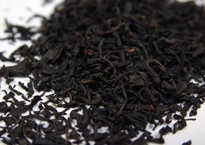 紅茶・製茶・コーヒー