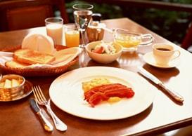 レストラン・ホテル・給食センター