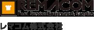 レマコム株式会社