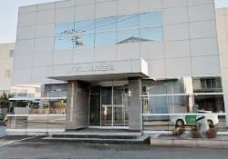 地元静岡に根付く厨房機器メーカー、レマコム