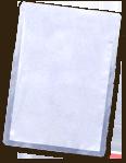 レマコムの真空包装機(チャンバー型)用袋 L TYPEの特徴
