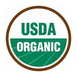 USDAオーガニックマーク