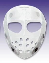 透明マスク(フルフェイス),フェイスマスク