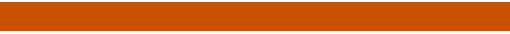 植物発酵エキスの原材料と生産地紹介