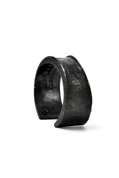 BLOW by JUN UEZONO / THE WILD BRASSES BEND BANGLE STR
