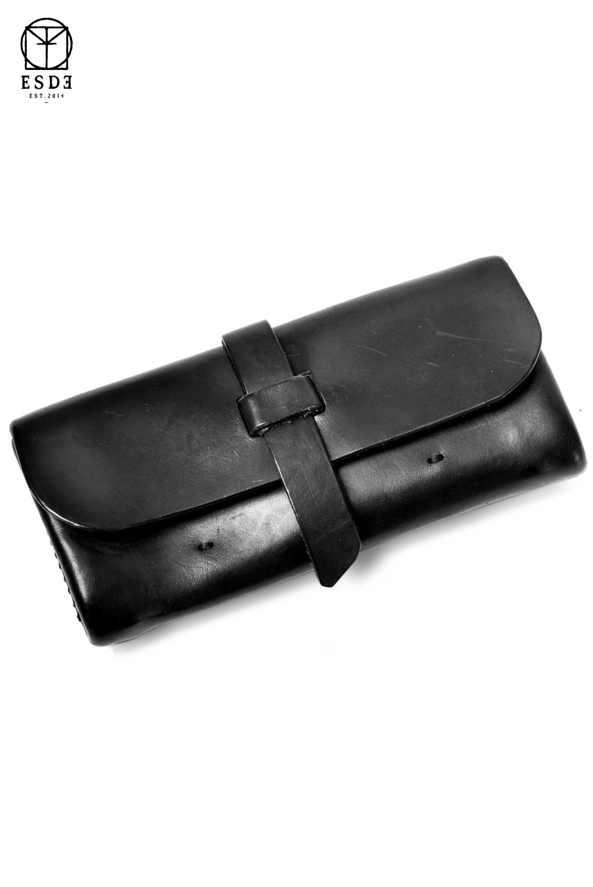 ESDE Der Ordener Big Wallet