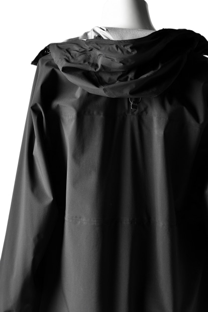 F/CE.® ALL WEATHER SMOCK / PERTEX SHIELD®+