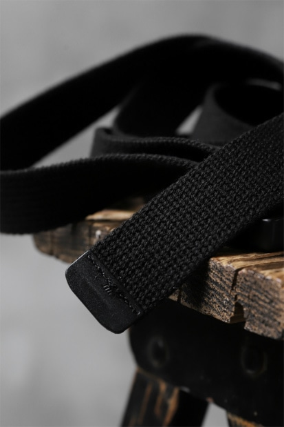F/CE C BELT / AUSTRI ALPIN COBRA