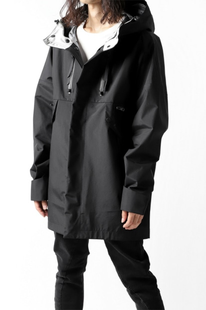 F/CE MOUNTAIN PARKER / WATER PROOF & 3 LAYER
