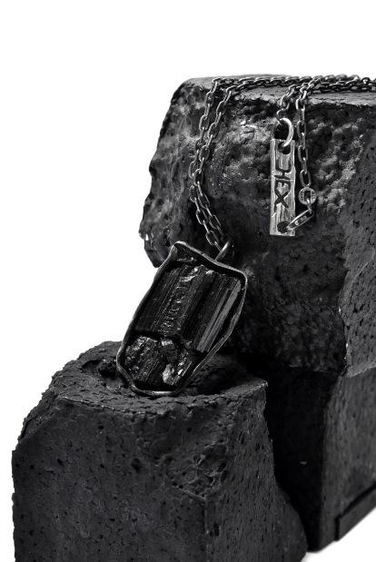 Gaspard Hex Jewelry 通販 / LOOM OSAKA