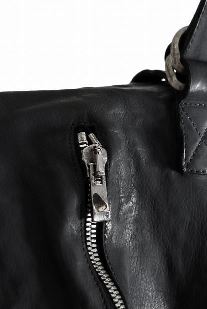 incarnation  ITALIAN BABY CALF  snatpack backpack #2