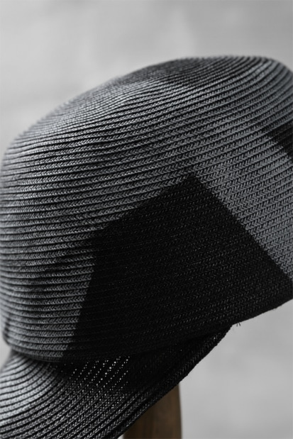KLASICA HAND PAINTED CAP / LIMITED