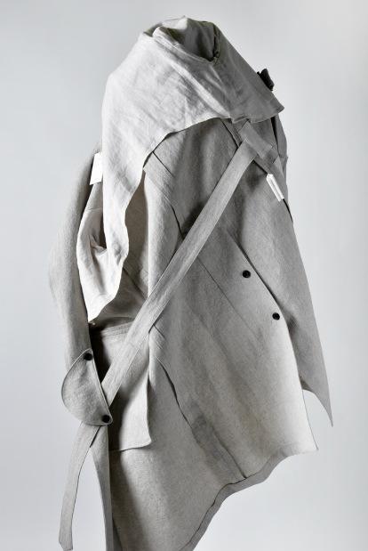 sus-sous moto cycle storm coat