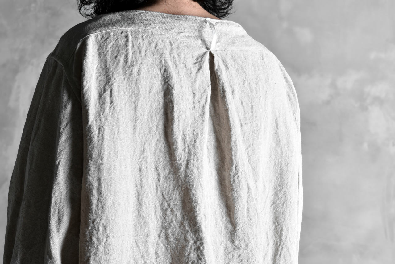 sus-sous sleeping pull-over shirts
