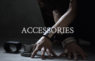 Isamu Katayama Backlash(イサムカタヤマバックラッシュ)の正規取り扱い店 LOOM OSAKAの商品一覧