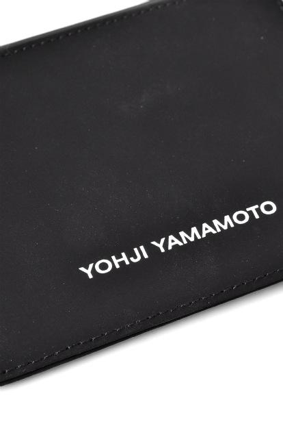Y-3 yohji yamamoto 防水ポーチ