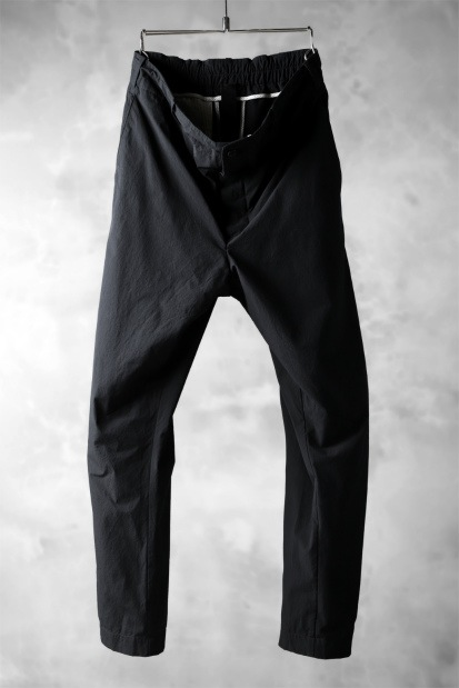 forme d'expression Straight Ankle Pants