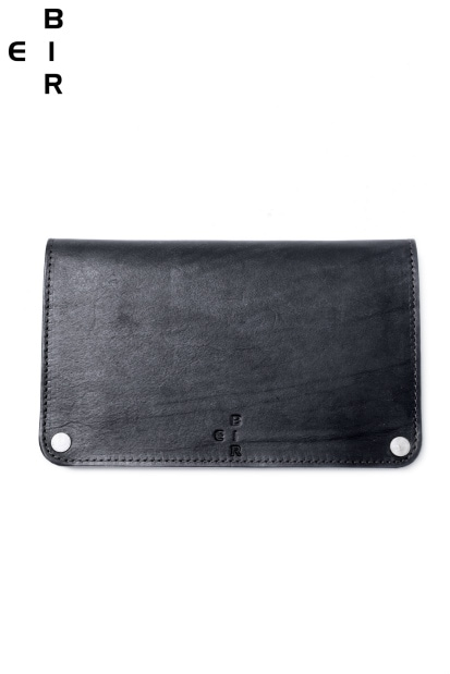 ierib Removal Long Wallet / Guidi Fiore