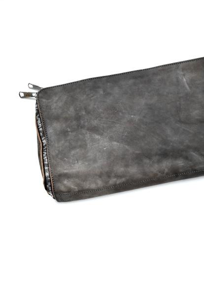 ierib onepiece clutch-bag / JP culatta