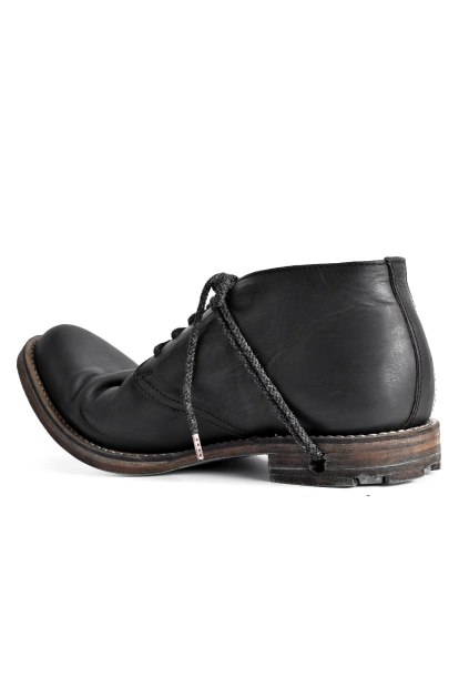 ierib TECTA DERBY SHOES