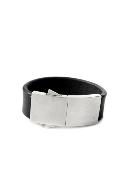 Parts of 4 Box Lock Bracelet v2