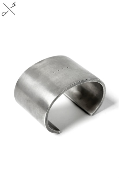 Parts of 4 Ultra Reduction Bracelet Wide