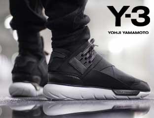 Y-3,�磻���,���,����