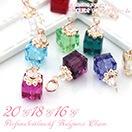 �ڥ����ե�������20G 18G 16G Perfume bottle�ܥǥ��ԥ������㡼��(�ԥ������)