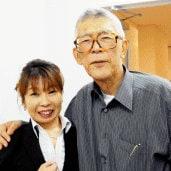 丹羽先生と店長05