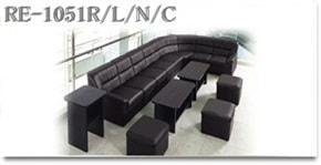 RE-1051R/L/N/C