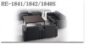 RE-1841/1842/1840S