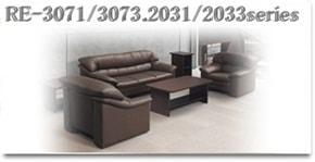 RE-3071/3073/2031/2033