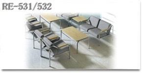 RE-531/532