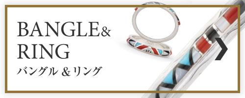 BANGLE&RING
