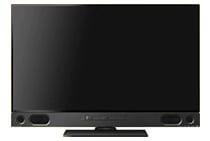 三菱電機 REAL LCD-A50RA1000 [50インチ]