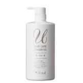 u Shampoo 1,000ml