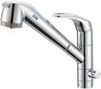 水栓イメージ
