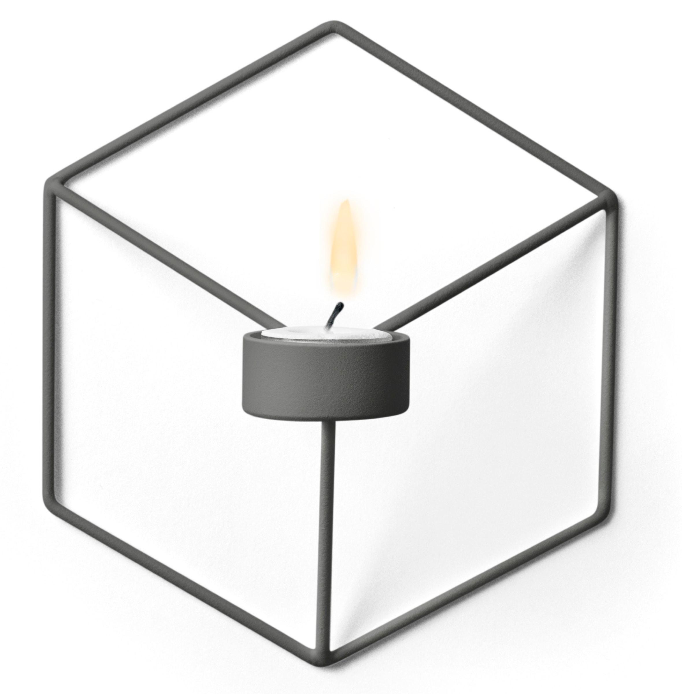 candleimage