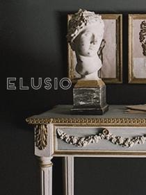 Elusio