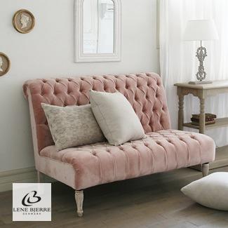 leme sofa