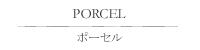 porcel width=